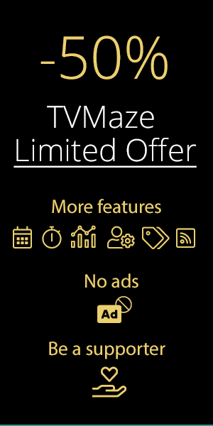 Get TVMaze's additional time tracking tools 50% off.