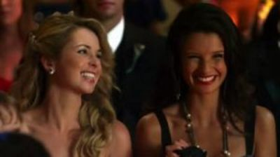 Over Exposed