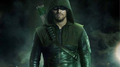 Final Renew/Cancel Listing for The CW