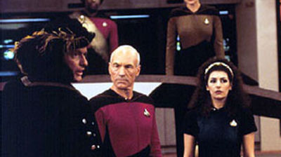 Encounter at Farpoint (1)