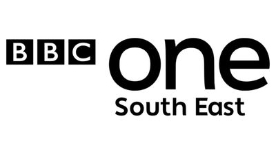 BBC One South East