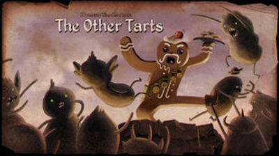 The Other Tarts