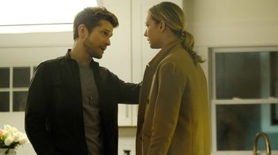 The Resident Sezonul 1 Episodul 12