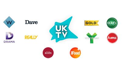 Virgin Media drops all UKTV channels