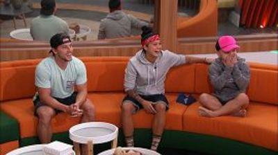Power of Veto (11)