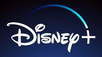 Disney+ | TVmaze