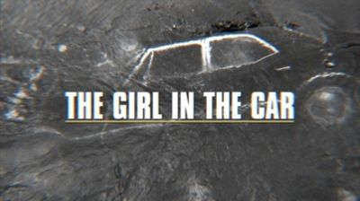 The Girl in the Car