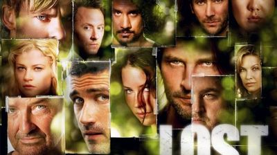 A Tale of Survival