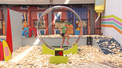 Power of Veto (13)