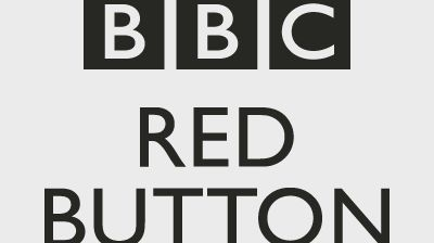 BBC Red Button 1