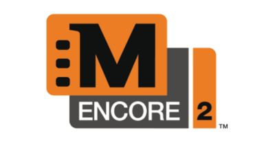 The Movie Network Encore 2