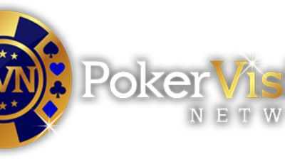 PokerVision Network