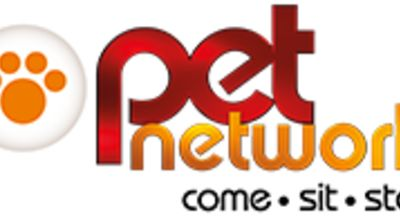 The Pet Network