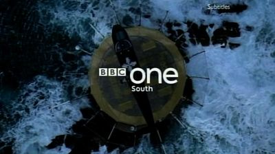 BBC One South