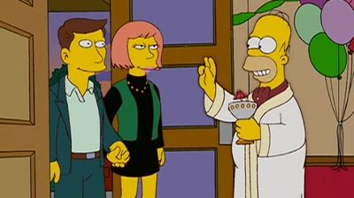 Pray Anything