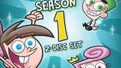 Christmas Everyday - The Fairly OddParents S01E13 | TVmaze