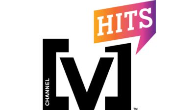 Channel [V] Hits