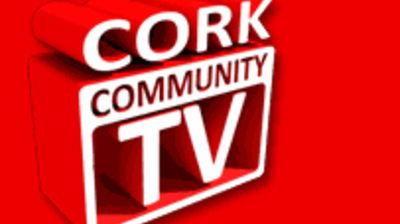 CORK COMMUNITY TV