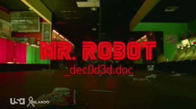 Mr.Robot_dec0d3d.doc