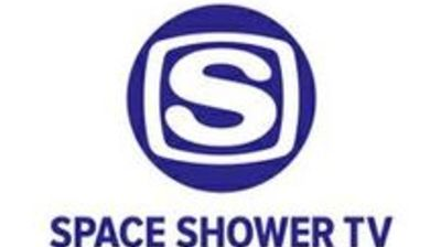 Space Shower TV