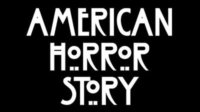 American Horror Story Season 6 Premiere review