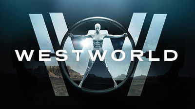 Let's Travel to Westworld