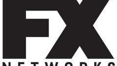 fxnetworks