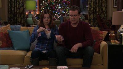 episode info show how i met your mother