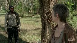 Ezstreem - The Walking Dead