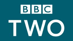 BBC Two
