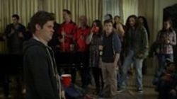 WatchStreem - Adam DeVine's House Party