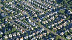 WatchStreem - Aerial America