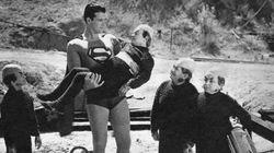 WatchStreem - Adventures of Superman