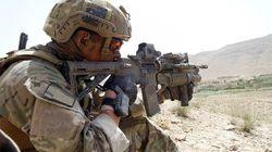 WatchStreem - Afghanistan: Inside Australia's War