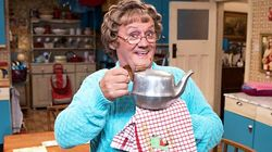 WatchStreem - All Round to Mrs. Brown's