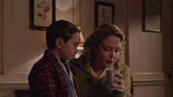 WatchStreem - Agatha Christie's Marple