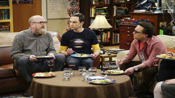 WatchStreem - The Big Bang Theory