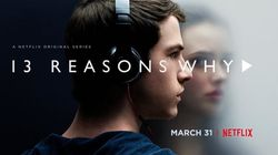 SPOILERS: '13 Reasons Why' Review