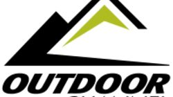 Outdoor Channel