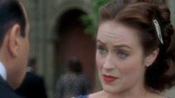 Ezstreem - Agatha Christie's Poirot