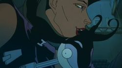 WatchStreem - Aeon Flux