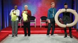 WatchStreem - Whose Line Is It Anyway?