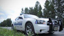 WatchStreem - Alaska State Troopers