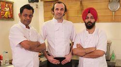 WatchStreem - Alex Polizzi: Chefs on Trial