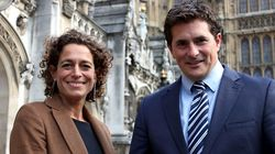 WatchStreem - Alex Polizzi: Hire Our Heroes