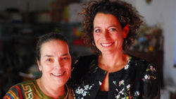 WatchStreem - Alex Polizzi's Italian Islands