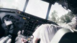 WatchStreem - Air Crash Investigation