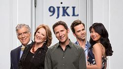 New Family Comedy 9JKL Coming to CBS