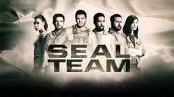 SEAL Team Tip of the Spear -- Review