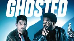 Ghosted Review – Paranormal BFFs